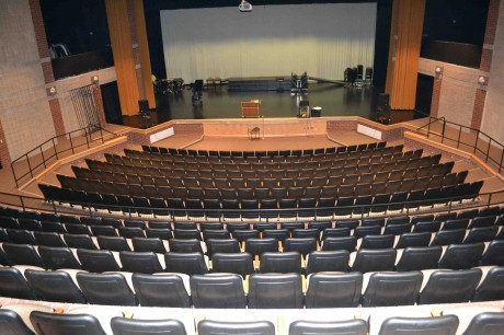 """essay on school auditorium Select a school master class help students focus on key writing skills with these interactive and for good measure): """"throughout the course of this essay i will consider the question of whether sartre's."""